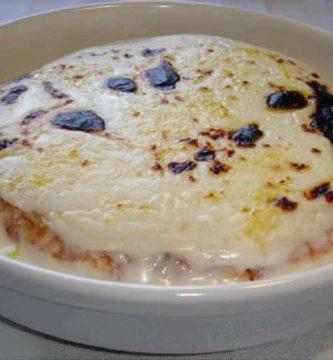 receta pirámide de tortilla recetas de la Abuela Angelita